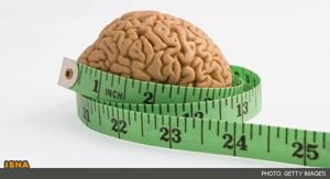 عملکرد اجتماعی چاقها و لاغرها چه تفاوتی با هم دارد؟