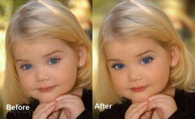 دختر بچه های ناز و خوشکل