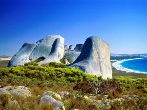عکسهای زیبا از استرالیا