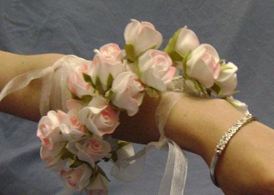 مدل دسته گل عروس 2013