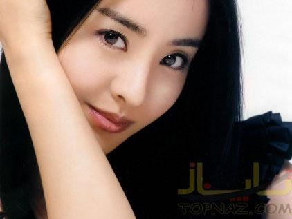 عکس بازیگران سریال رژلب صورتی