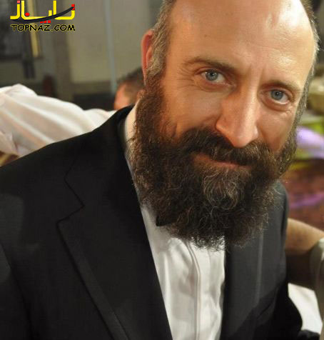 خالد ارگنچ