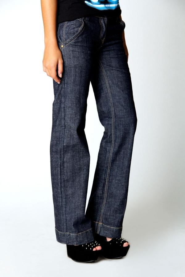 مدل شلوار جین دخترانه ۹۲ سری یک