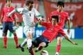 ایران به جام جهانی 2014 راه یافت