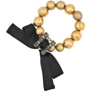 تصاویر دستبند , دستبندهای دخترانه