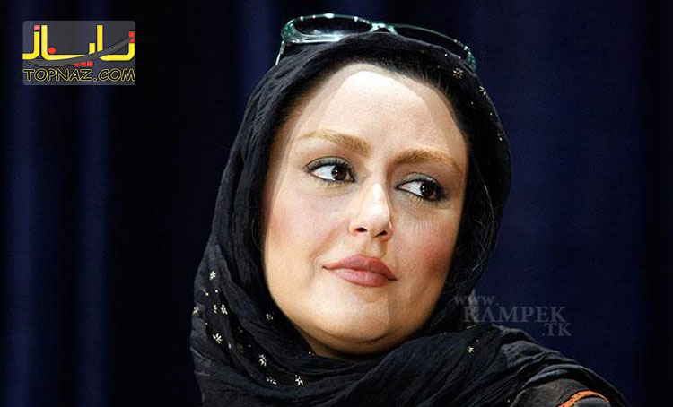شقایق بیوگرافی عکسهای فراهانی شقایق فراهانی