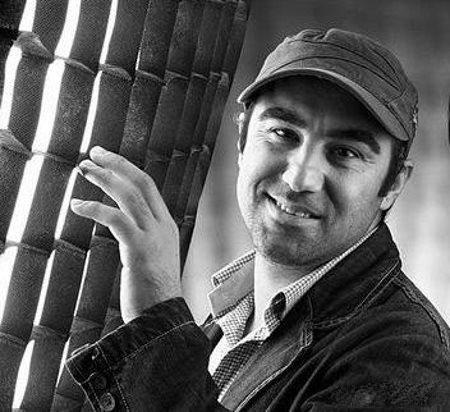 محسن تنابنده در سریال شاهگوش