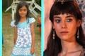 عکسهای جالب از کودکی بازیگران معروف ترکیه