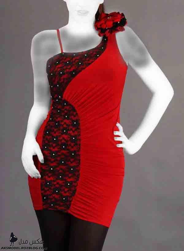 مدل لباس نامزدی و مجلسی جدید