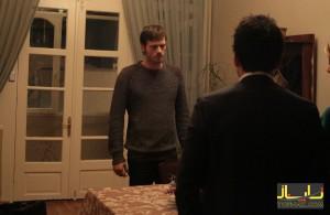 کوزی در سریال کوزی گونی