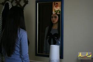 عکس سیمای در سریال کوزی گونی