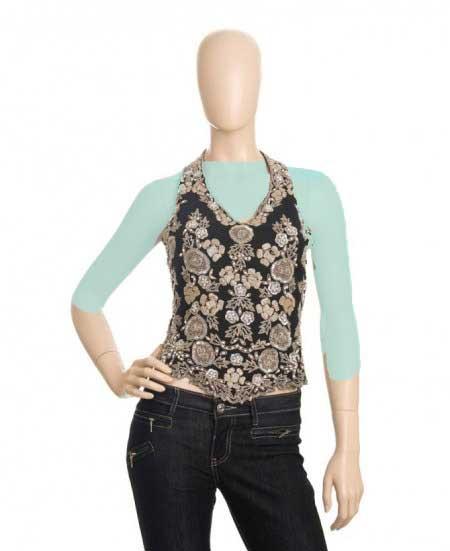 مدل لباس های ویژه مجالس زنانه