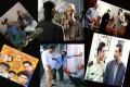 معرفی 10 سریال خاطره انگیز ماه رمضان