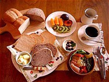 6 نکته مهم افطاری