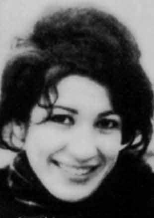 نمایش پست :این زنان تاریخ ایران را تغییر دادند