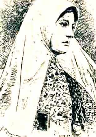 این زنان تاریخ ایران را تغییر دادند