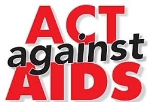 بیماری ایدز, HIV