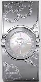 مدل ساعت دخترانه, مدل ساعت زنانه