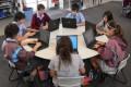 معرفی برترین لپ تاپ ها برای دانشجویان