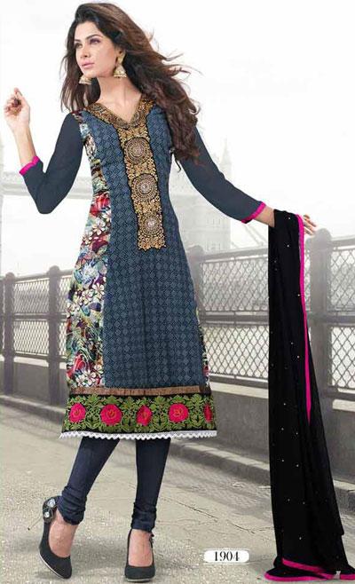 دانلود عکس.عکس دیدنی - مدل لباس هندی 92 .عکس لباس هندی زیبا 92