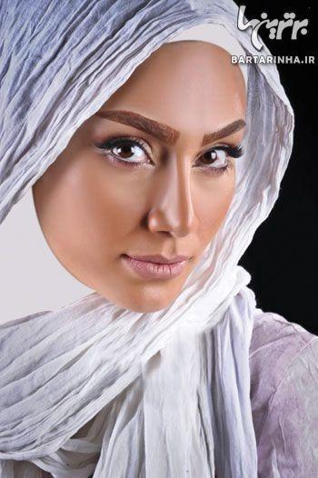 زن های معتاد سینمای ایران!