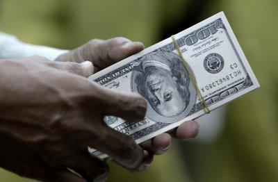 دلار, دانستنی در مورد دلار