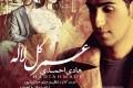 دانلود آهنگ عمر گل لاله با صدای هادی احمدی