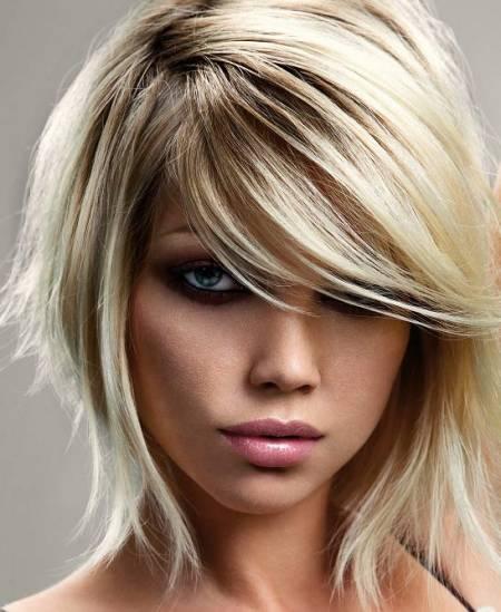 راههای خوشبو کردن موها