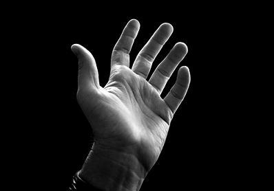 هوش چپ دستها, چپ دست, روز چپ دستان