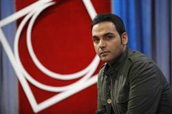 حسن روحانی؛ فردا با برنامه ماه عسل به تلویزیون میآید