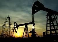 کشور نفتی