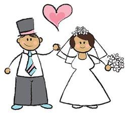 شب زفاف, آموزش شب زفاف