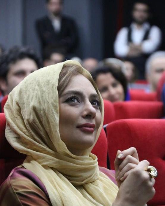 Photo of بیوگرافی یکتا ناصر + عکس های همسرش منوچهر هادی و اطلاعات زندگی شخصی و هنری