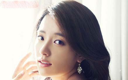عکس دختران کره ای