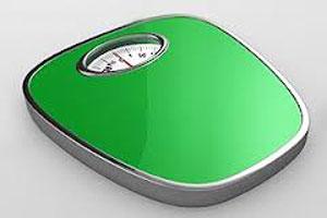چه کنیم بعد از ماه رمضان چاق نشویم؟