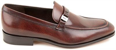 مدل کفش مجلسی مردانه سال ۹۲