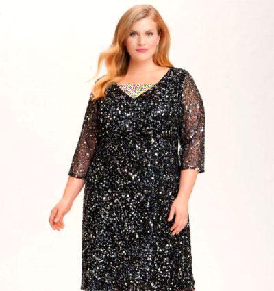 مدل لباس شب خانمها