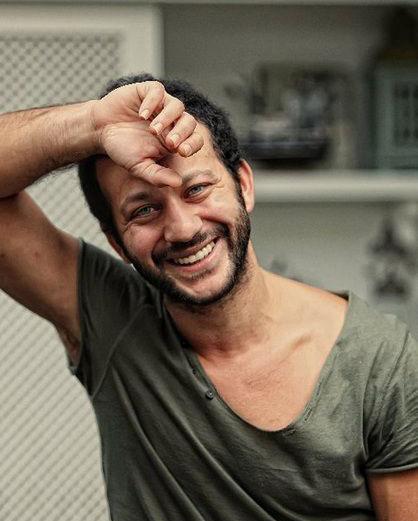 سرنوشت علی در سریال کوزی گونی