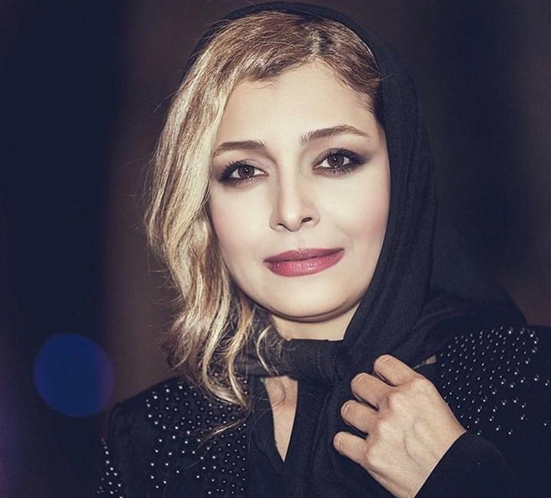 Photo of زندگینامه کامل ساره بیات و عکس های جذاب ساره بیات و همسرش
