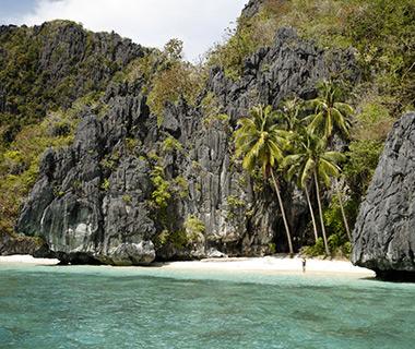 El Nido:: Philippines