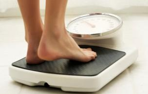 کاهش وزن, لاغری, تناسب اندام
