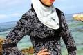 مدل لباس مجلسی دخترانه عربی مدل ۲۰۱۴