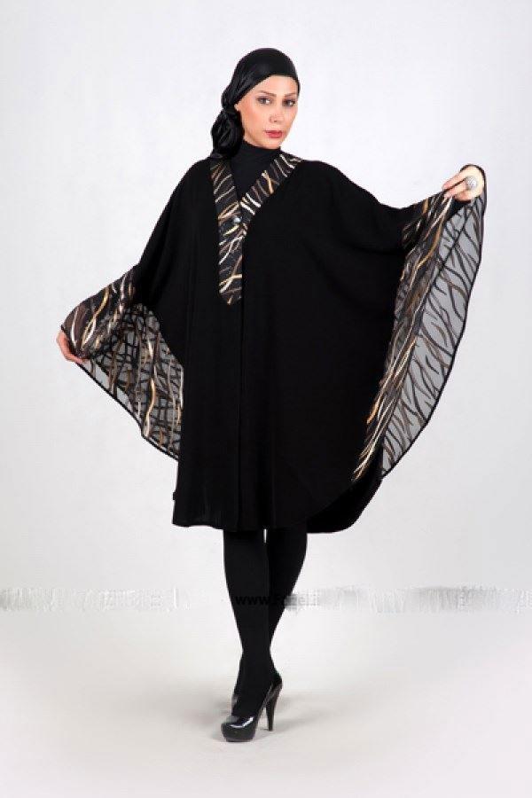 راهنمای خرید لباس مجلسی در تهران