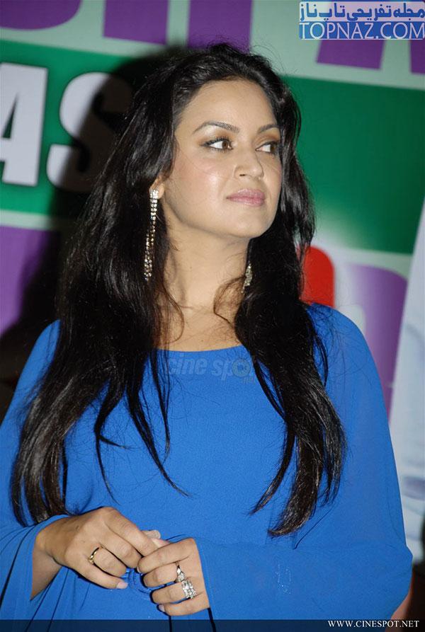 پروفایل در مورد بیماری عکس و بیوگرافی مریم زکریا بازیگر سینمای هند