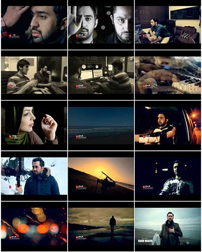 دانلود آلبوم امپراطور, آلبوم جدید مهدی یراحی