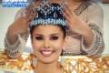 دختر شایسته سال 2013 جهان مشخص شد +عکس