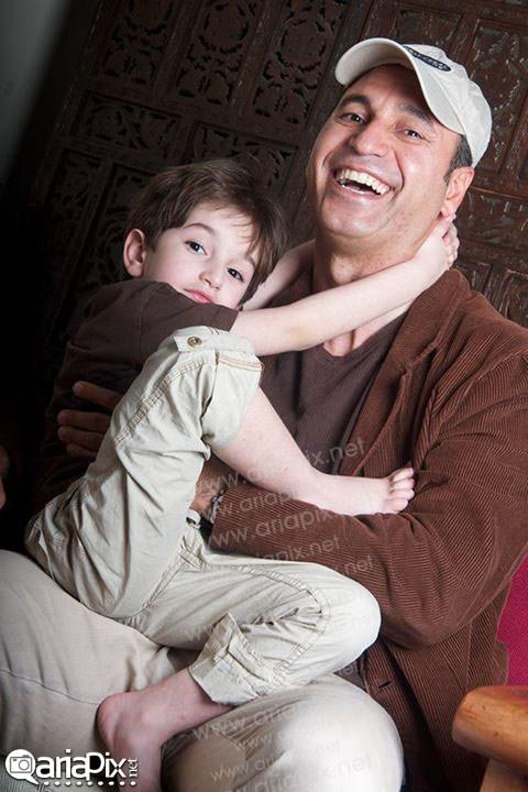 عکسهای بازیگران مهر 92, عکس های بازیگران مهر 92