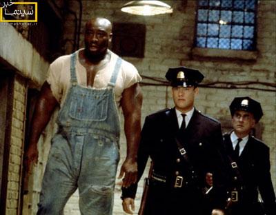 فهرست فیلم های برتر با موضوع فرار از زندان,آشنایی با فیلم های فرار از زندان