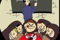 طنز روز مدرسه