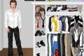 دانلود بازی آنلاین مدل لباس کوزی بازیگر سریال کوزی گونی